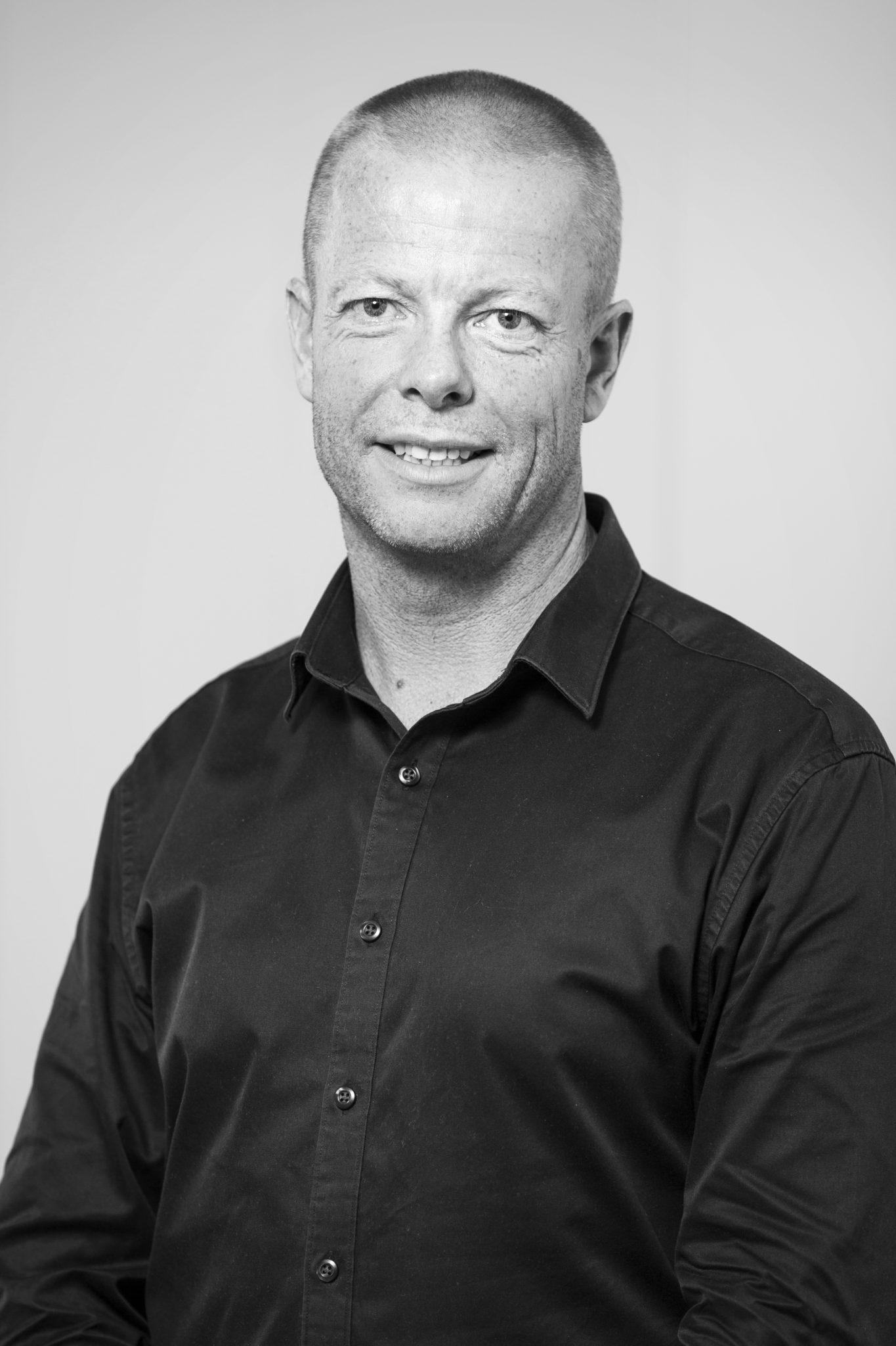 Claus Skou Nielsen