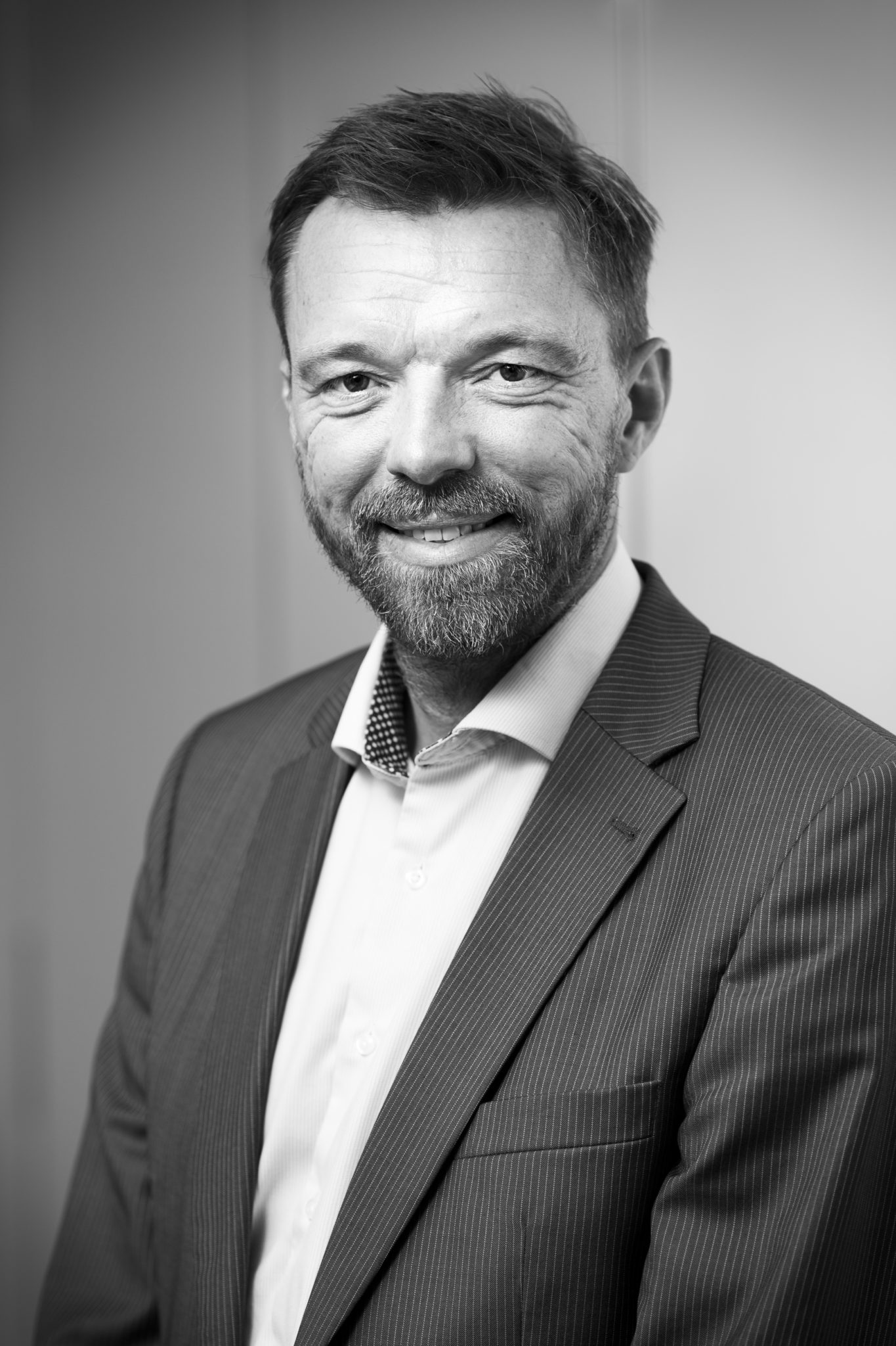 Rasmus Pedersen